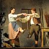 Hänsel und Gretel - Theater Erfurt