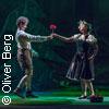Hänsel und Gretel - Theater Münster
