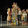 Hänsel und Gretel - Deutsche Oper am Rhein