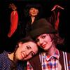 Hänsel und Gretel  -  Galli Theater Berlin