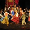 Hänsel und Gretel: Eine Märchenoper für die ganze Familie - Freies Landestheater Bayern