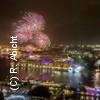 Bild Barkassenfahrt zum Feuerwerk