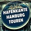 Bild Reeperbahn und St. Pauli Führung