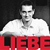 Bild: Hagen Rether: Liebe