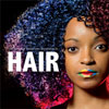 Bild: Hair - The American Tribal Love/Rock Musical