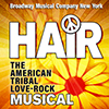 Bild Hair - The American Tribal Love-Rock Musical