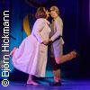 Hairspray  -  Theater Dortmund Karten
