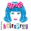 Bild Hairspray