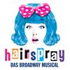 Bild Hairspray - Das Broadway Musical