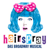 Hairspray  -  Das Broadway Musical Karten