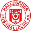 Bild Hallescher FC - SG Sonnenhof Großaspach
