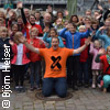 Bild Hamburg jagt Mister X - Live WinterSpezial