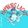 Hamburg lacht!