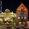 HamburgCard - Sex&Crime Tour auf St. Pauli
