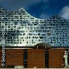 Bild HamburgCard - Orig. Elbphilharmonie Tour