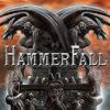 Hammerfall: Built to Tour 2017