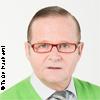 Bild Hans-Hermann Thielke: Läuft bei mir