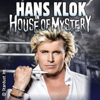 Hans Klok: House of Mystery