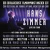 Hans Zimmer - Live on Tour 2016