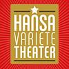 Bild Varieté im Hansa-Theater