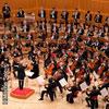 """Happy Hour Dvorak""""Aus der neuen Welt""""WDR Sinfonieorchester Köln"""