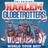 Harlem Globetrotters - Live 2017