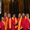 Bild Harlem Gospel Christmas Night: Oh Happy Day