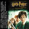 Bild Harry Potter und die Kammer des Schreckens - in Concert