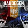 Bild Haudegen: Blut, Schweiß & Tränen - Die Live-Premiere - Open Air
