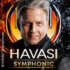 Havasi Symphonic Concert in Berlin