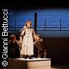 Haydi! - Theater Duisburg