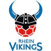 HC Rhein Vikings - 2. Handball Bundesliga