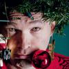 Heinz Gröning: Verschollen im Weihnachtsstollen