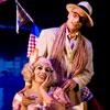 Sugar - Manche mögen's heiß - Papageno Musiktheater am Palmengarten