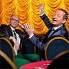 Heißmann&Rassau: Unterhaltungsabend