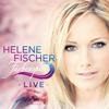 Helene Fischer: Farbenspiel Tournee 2014