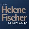 Die Helene Fischer Show 2017