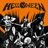 Helloween: Pumpkins United World Tour