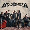 Helloween: Pumpkins United World Tour