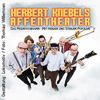 Bild Herbert Knebels Affentheater: Rocken bis qualmt!