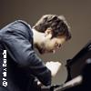 Beethoven-Salon Spezial   Herbert Schuch