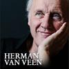 Herman van Veen: Fallen oder Springen Tour