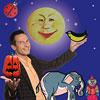 Hexer - Zauberspaß Kindershow