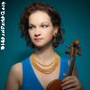 Hilary Hahn   Orchestre National de Lyon, Leonard Slatkin