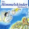 Bild Die Himmelskinder-Weihnacht: Das Kindermusical