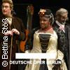 Die Hochzeit des Figaro - Deutsche Oper Berlin