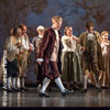Die Hochzeit des Figaro - Theater Lüneburg
