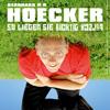 Bernhard Hoëcker: So liegen Sie richtig falsch