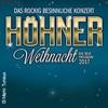 Höhner - Höhner Weihnacht 2017