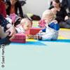 Philharmonie entdecken - Babykonzerte